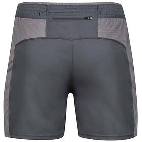 Marmot Accelerate Shorts Herr slate grey/cinder
